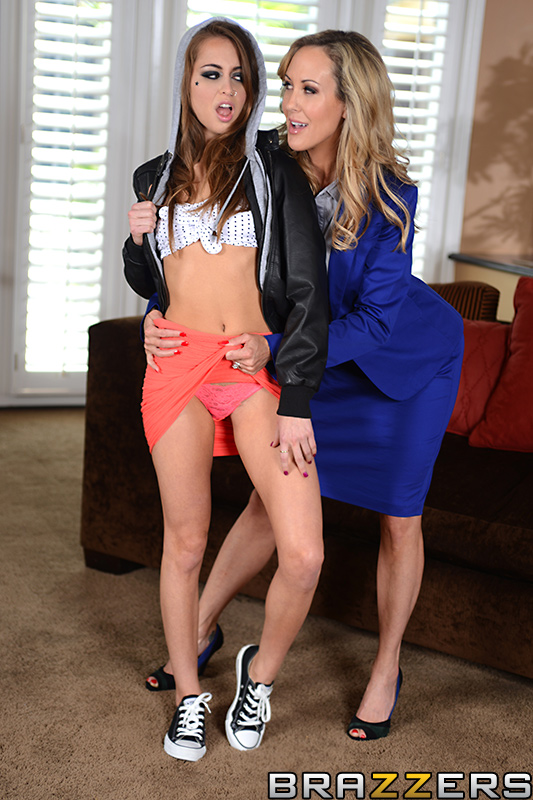 static brazzers scenes 7379 preview img 15