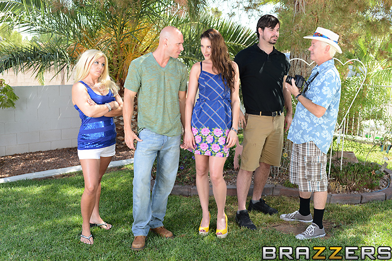 static brazzers scenes 7389 preview img 10