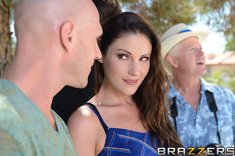 static brazzers scenes 7389 preview img 14