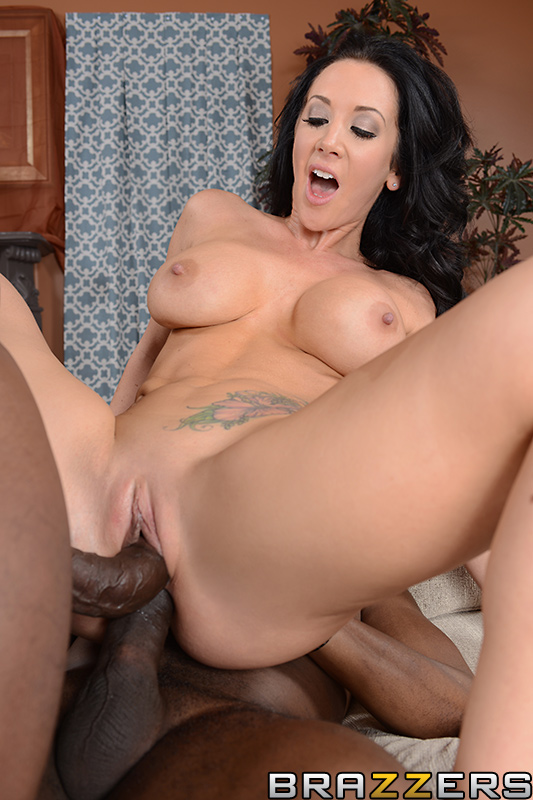 jayden jaymes dp