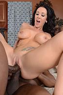 Jayden Jaymes Deep Throat sex movies
