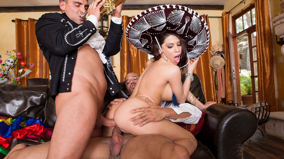 seks-s-meksikankoy-onlayn