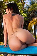 Brandy Aniston porn pictures