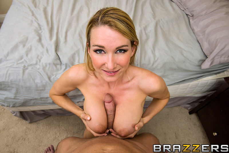 Black valley girl porn