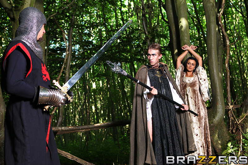 static brazzers scenes 7426 preview img 02
