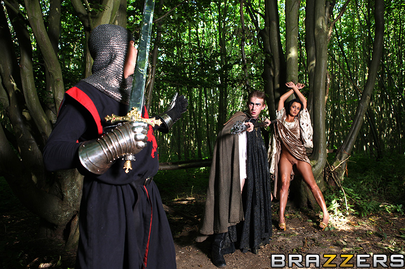 static brazzers scenes 7426 preview img 07