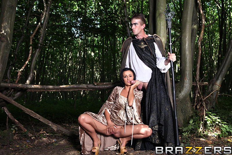 static brazzers scenes 7426 preview img 08