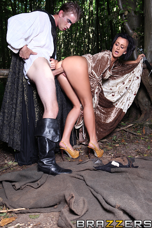 static brazzers scenes 7426 preview img 09