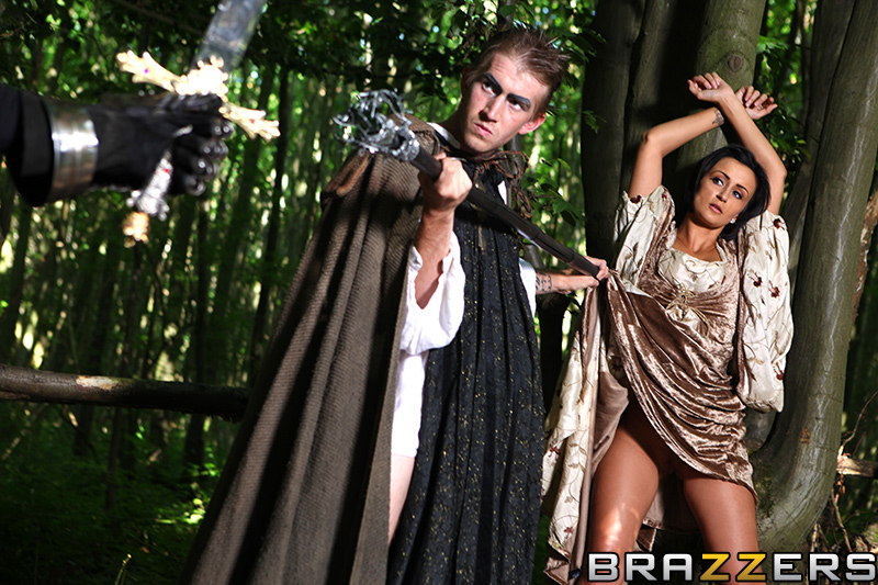 static brazzers scenes 7426 preview img 12