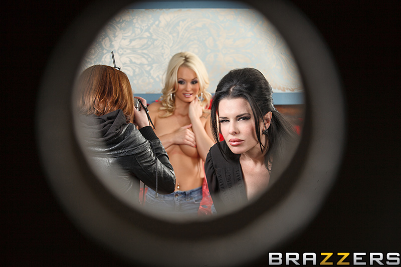 static brazzers scenes 7432 preview img 02