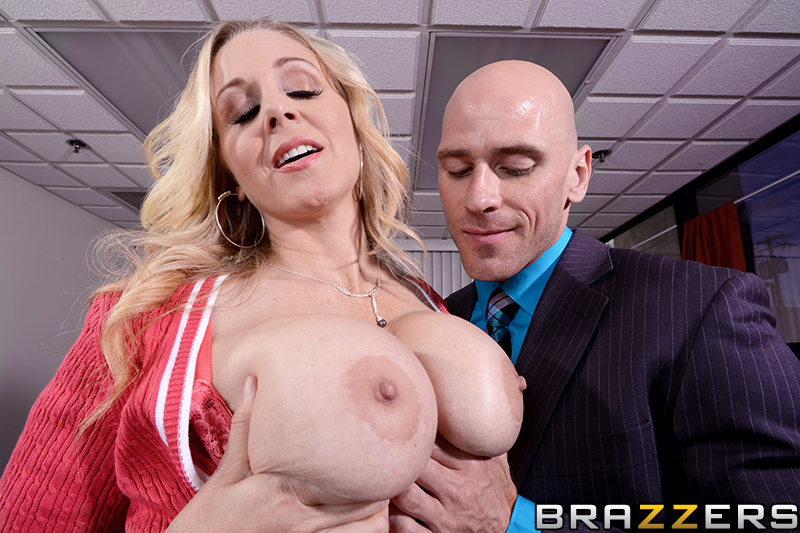 static brazzers scenes 7441 preview img 03