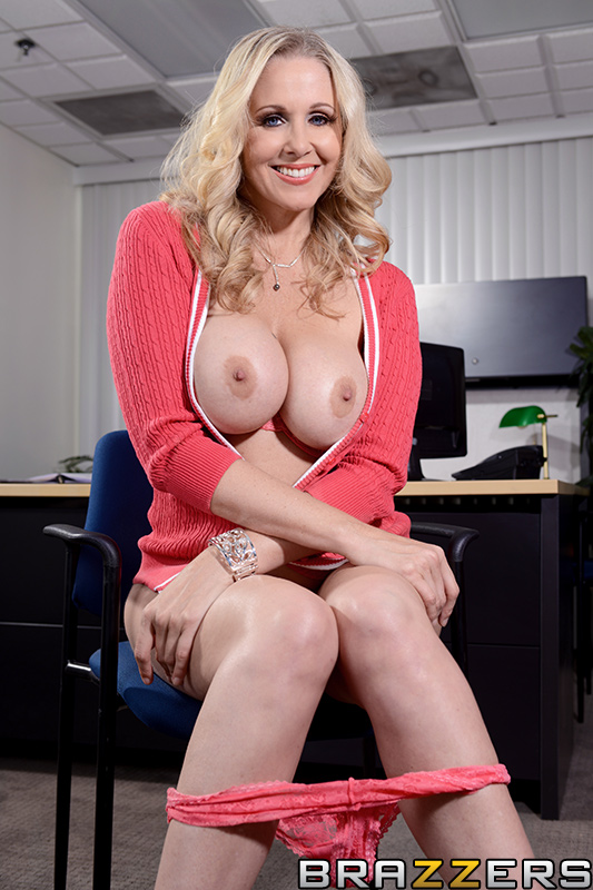static brazzers scenes 7441 preview img 06