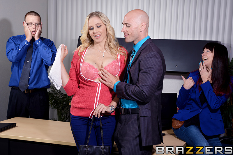 static brazzers scenes 7441 preview img 08