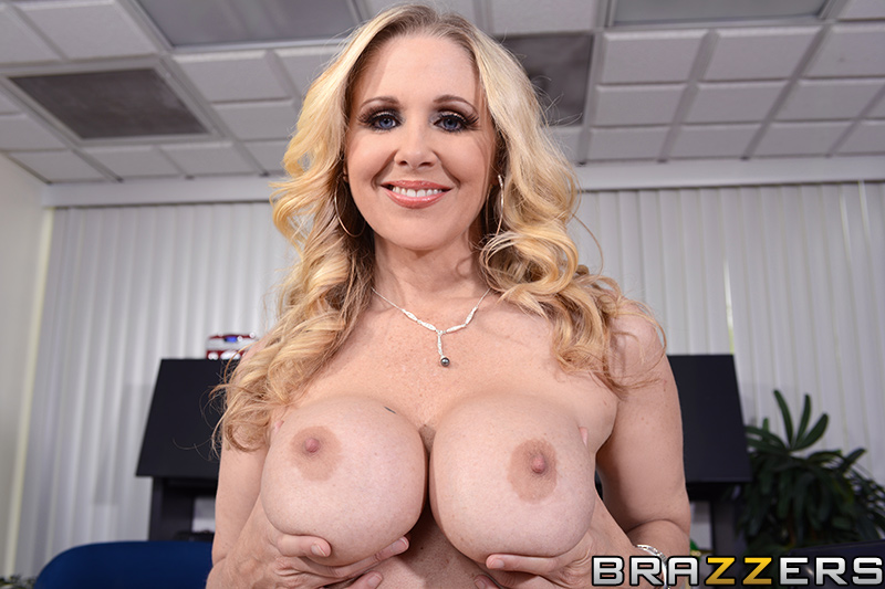static brazzers scenes 7441 preview img 15
