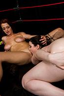 Tessa Lane, Jessica Robbin09