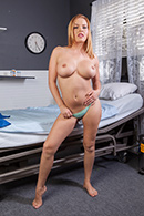 brazzers.com high quality pictures of Erik Everhard, Krissy Lynn