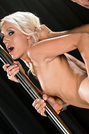 Kacey Villainess porn pictures