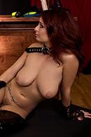 HD porn video Secret Society