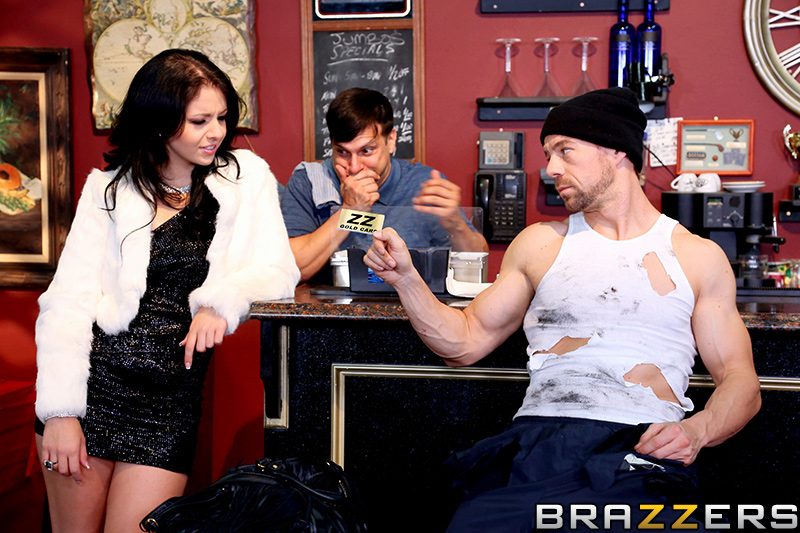 static brazzers scenes 7470 preview img 06