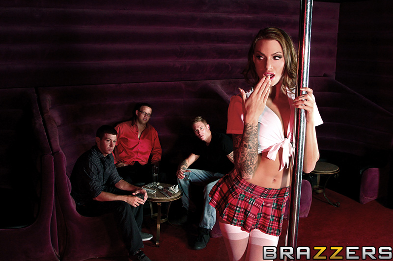 static brazzers scenes 7486 preview img 02