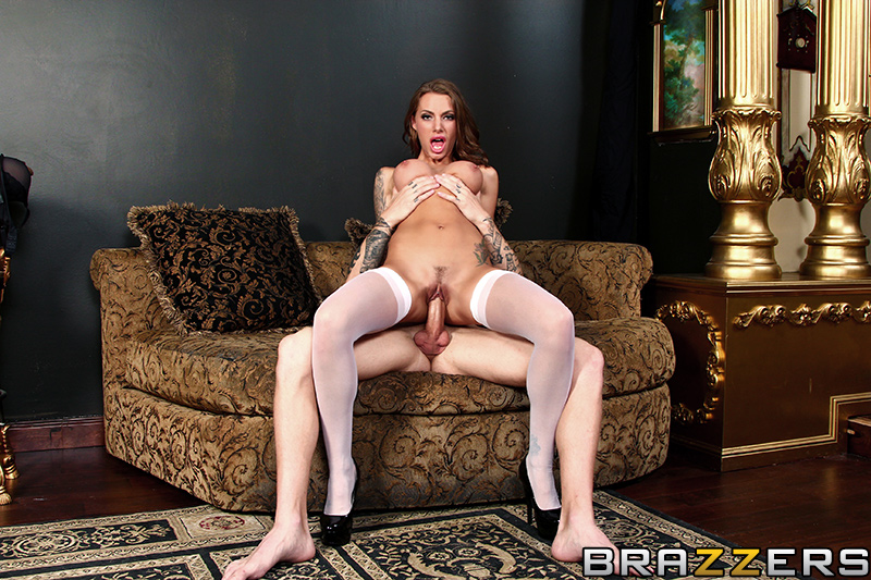 static brazzers scenes 7486 preview img 10