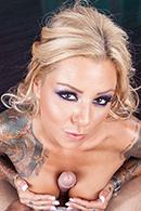 Britney Shannon08