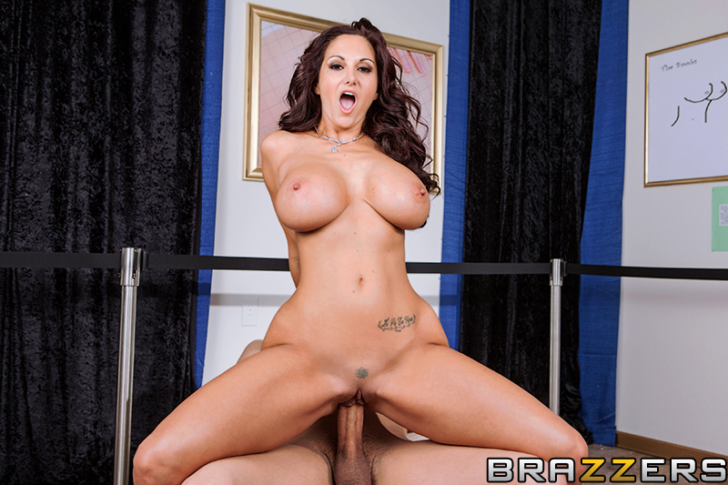 static brazzers scenes 7502 preview img 05