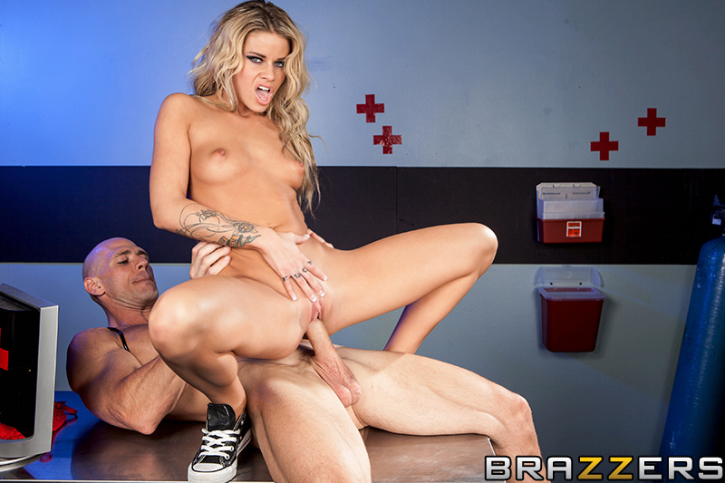 static brazzers scenes 7504 preview img 10