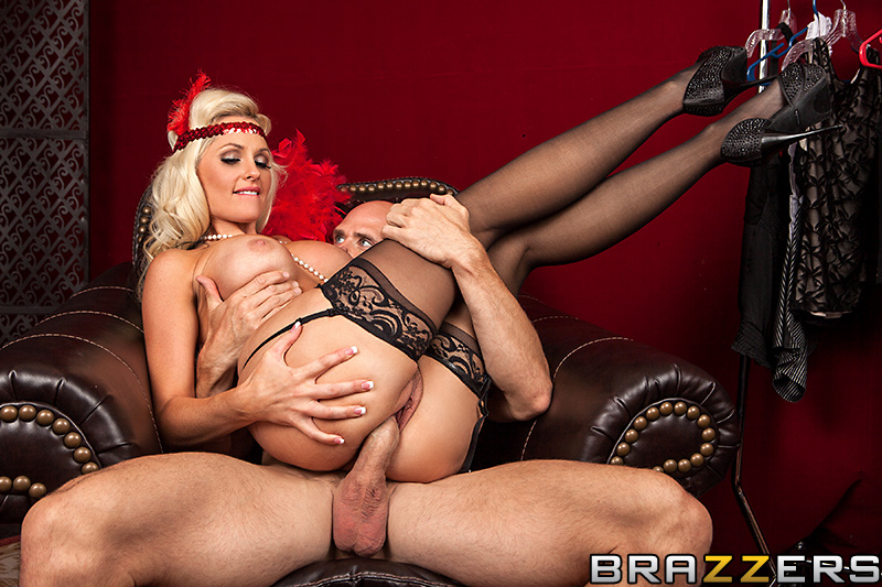static brazzers scenes 7505 preview img 09