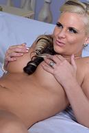Phoenix Marie, Danny D XXX clips