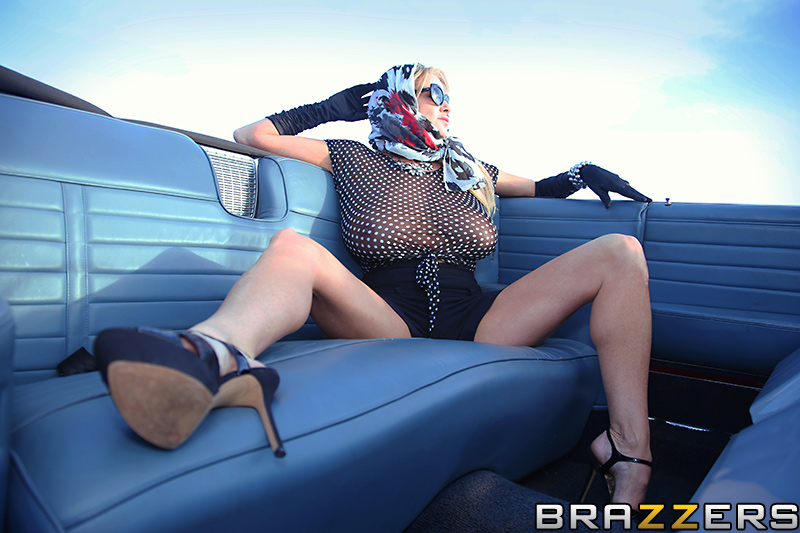 static brazzers scenes 7511 preview img 07