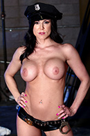 Brazzers video with Bill Bailey, Kendra Lust