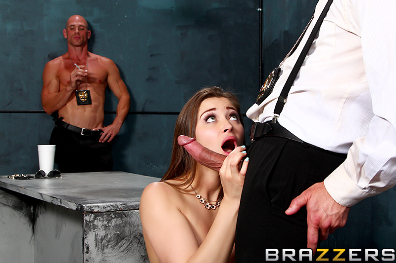 static brazzers scenes 7519 preview img 07