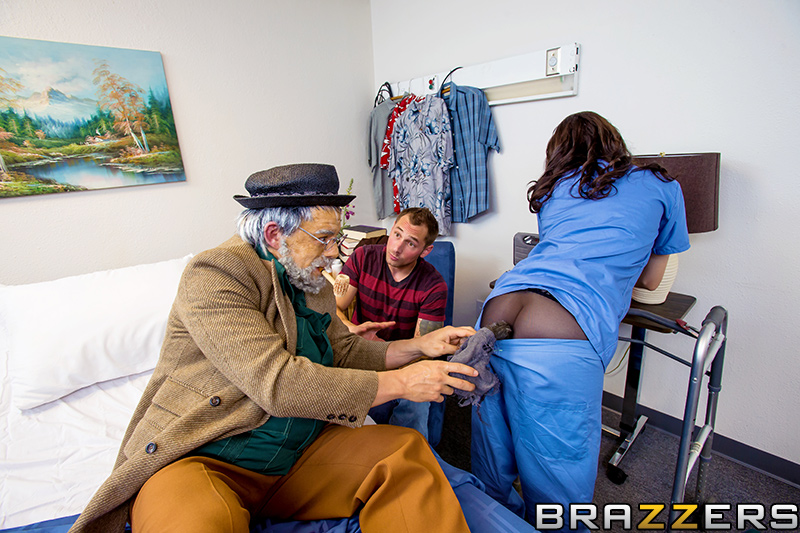 static brazzers scenes 7524 preview img 02