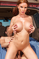 Brazzers HD video - Giving Him the Hard Sell
