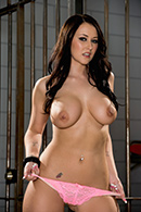 Brazzers video with Alexis Grace, Will Powers
