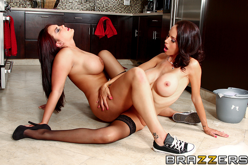 static brazzers scenes 7545 preview img 07