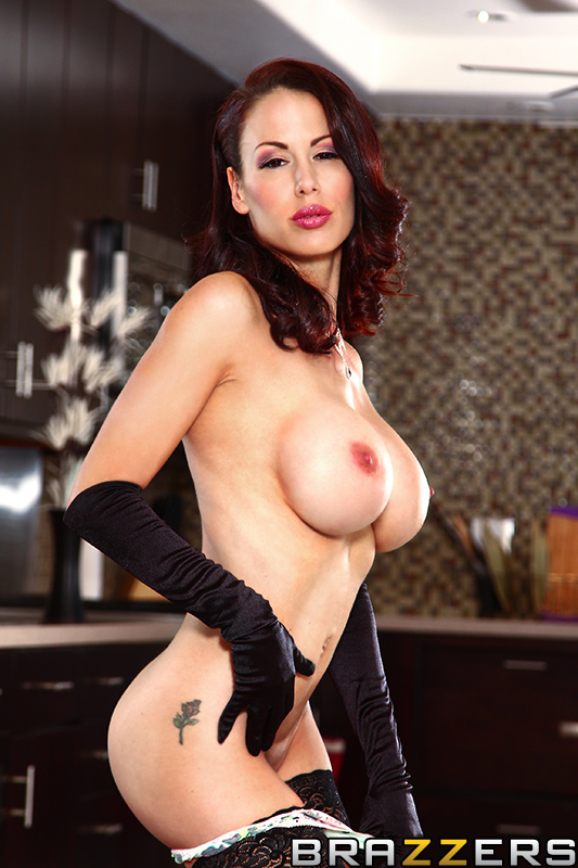 static brazzers scenes 7545 preview img 15