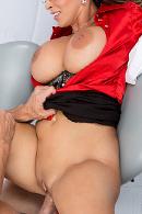 Holly Halston15