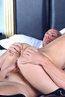 Cytherea Deep Throat sex movies