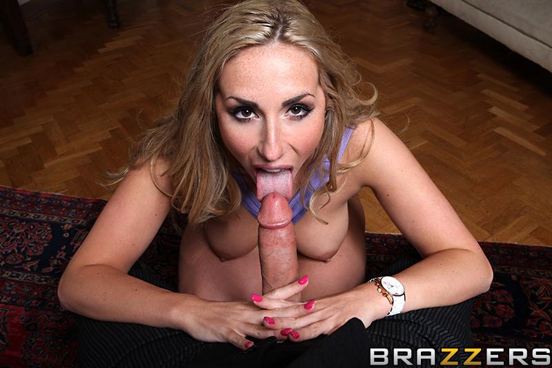 Сильный оргазм от вагинального секса смотреть онлайн 12 фотография
