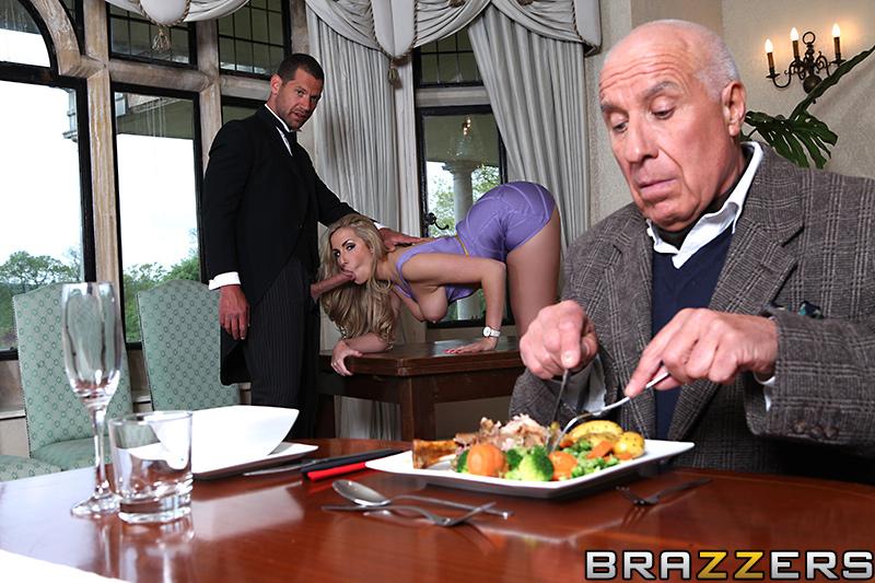 Сильный оргазм от вагинального секса смотреть онлайн 14 фотография