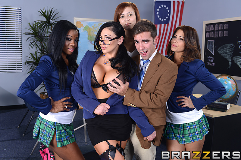 static brazzers scenes 7574 preview img 02