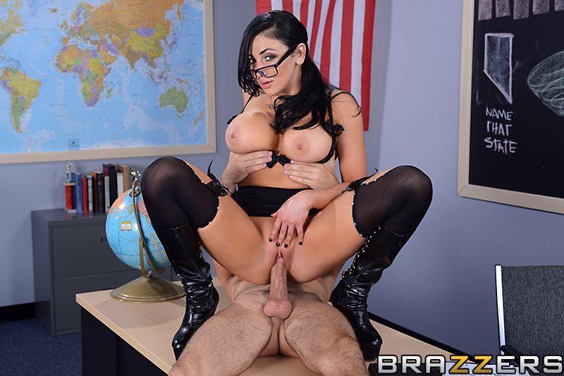 static brazzers scenes 7574 preview img 11