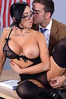 Audrey Bitoni14