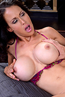 Top pornstar McKenzie Lee, Johnny Sins