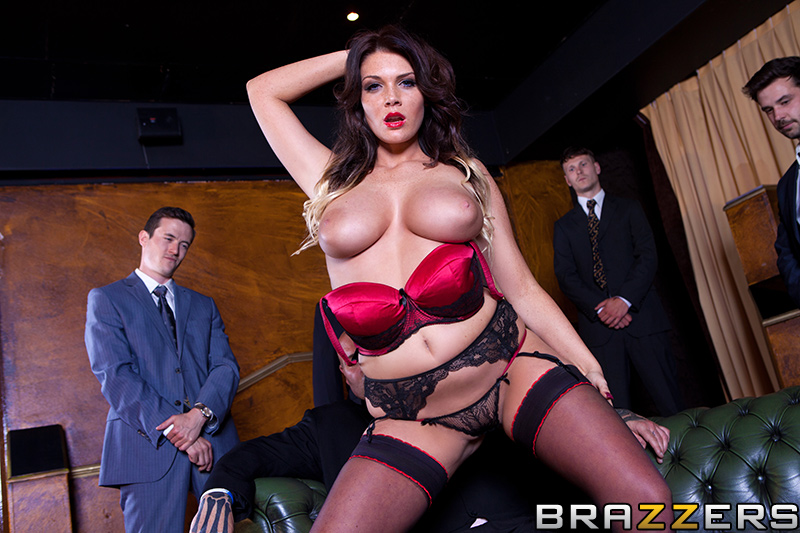 static brazzers scenes 7588 preview img 02