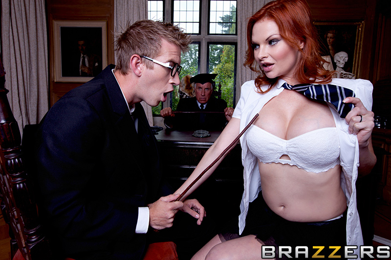 static brazzers scenes 7589 preview img 02