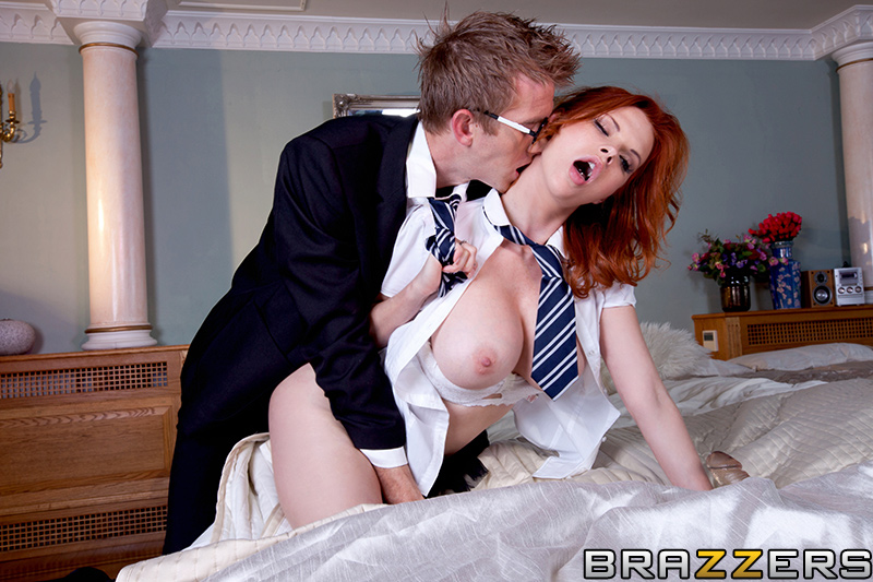 static brazzers scenes 7589 preview img 11