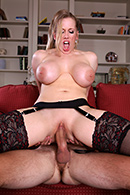 Merry Pumpings's Nanny Service free video clip